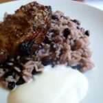 Cooking the Caribbean – Jerk Pork