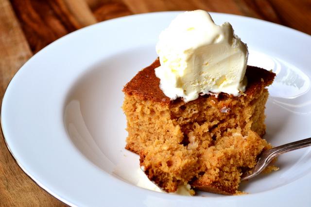 Red Velvet Cake Recipe Uk Tesco: Recipe For Treacle Sponge Cake